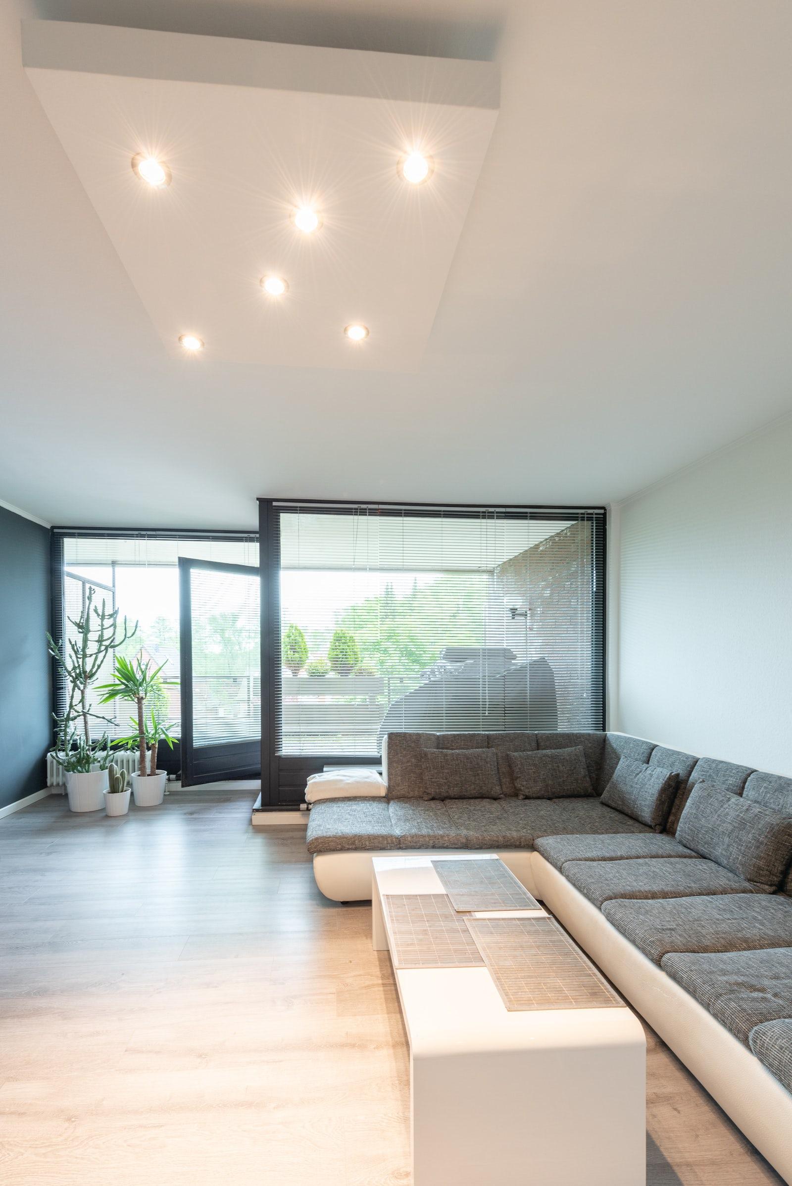 1 Zimmer Etagenwohnung 55 M² In Oststeinbek Homeday
