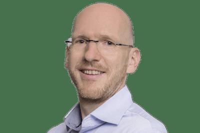 Sven Oldenbostel