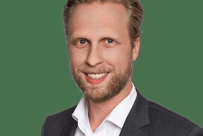 Adrian Koppenhöfer