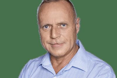 Ralf Strohmaier