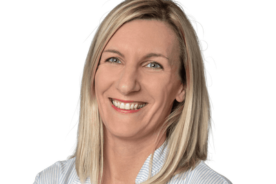 Denise Bergheim