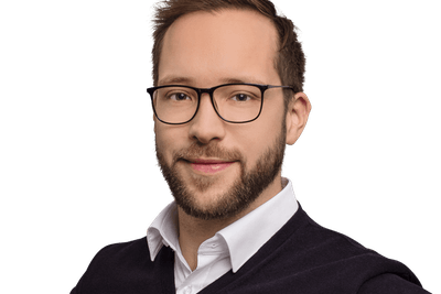 Niklas Boddenberg