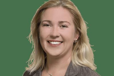 Mandy Schneweis-Schmorde