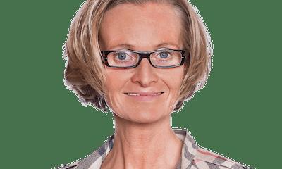 Friederike Lohleit