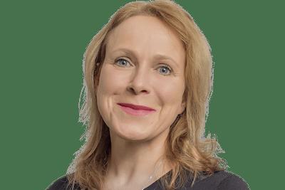 Sonja Maria Hösch