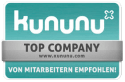 kununu_seal_top_company